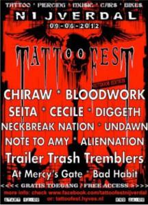 Tattoofest4